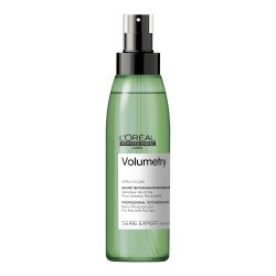 Loreal Professionnel Volumetry  spray volume 125 ml L'oreal Professionnel - 1
