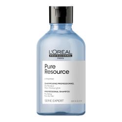 copy of L'oreal Professionnel Shampoo Pure Resource 1500 ml L'oreal Professionnel - 1
