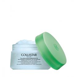 Collistar talasso-scrub energizzante 300g Collistar - 1
