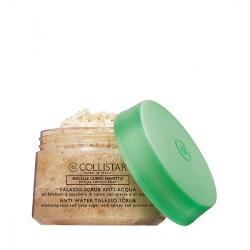 Collistar talasso-scrub anti acqua 300g Collistar - 1