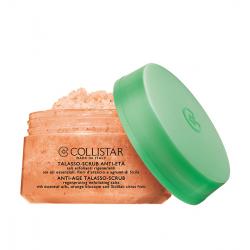 Collistar talasso-scrub anti età 300g Collistar - 1