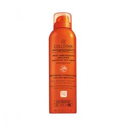 Collistar spray abbrozzante idratante spf 30 Collistar - 1
