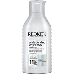Redken acidic bonding concentrate conditioner 300ml Redken - 1