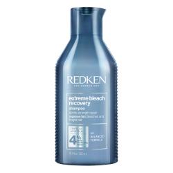 copy of Redken conditioner extreme 250 ml Redken - 1