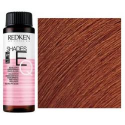 Redken Shades Eq Gloss 05C Chili  60 ml Redken - 1