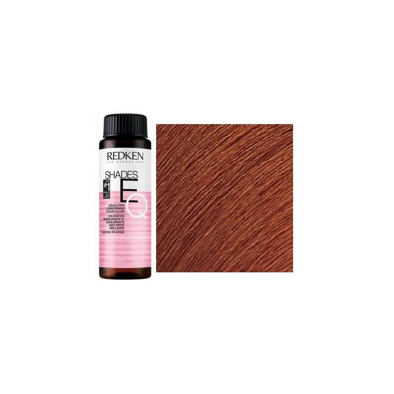 Redken Shades Eq Gloss 05C Chili  60 ml
