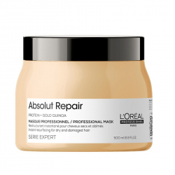 copy of L'oreal Professionnel asolut repair maschera 500 ml L'oreal Professionnel - 1