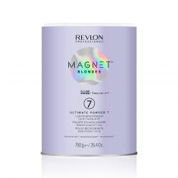 copy of Revlon Professional Blonderfull 8 toni polvere decolorante 750 gr. Revlon Professional - 1