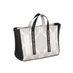 Summer bag Kérastase