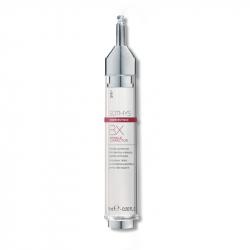 Sothys BX Wrinkle corrector 15 ml Sothys - 1
