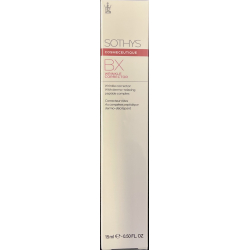 Sothys BX Wrinkle corrector 15 ml Sothys - 2