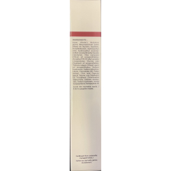 Sothys BX Wrinkle corrector 15 ml