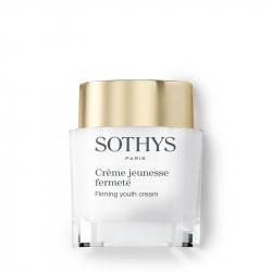 Sothys Crème jeunesse fermeté 50 ml Sothys - 1