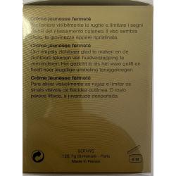 Sothys Crème jeunesse fermeté 50 ml Sothys - 2