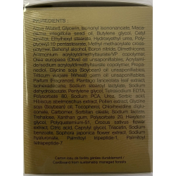 Sothys Creme jeunesse fermetè 50 ml