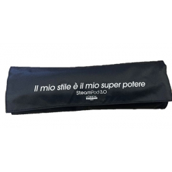 Pouch Steampod 3.0 by Loreal professionnel Sothys - 1