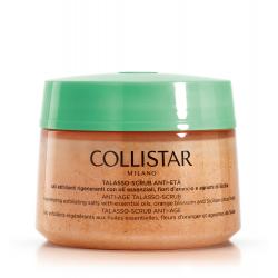 Collistar talasso-scrub anti-età 700gr Collistar - 1