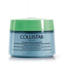 Collistar talasso-scrub tonificante 700g Collistar - 1