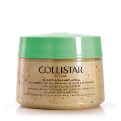Collistar talasso-scrub anti-acqua 700g Collistar - 1