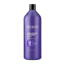 Redken Color Extend Bondage shampoo 1000 ml Redken - 1