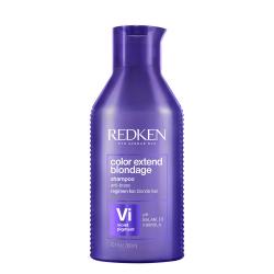 Redken Color Extend Bondage shampoo 300 ml Redken - 1