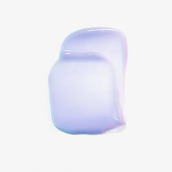 Keratase Blond Absolu Cicaplasme 150 ml kerastase - 2