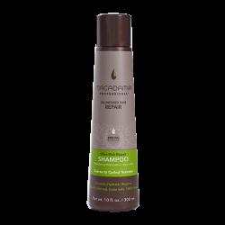 Macadamia Ultra Rich Moisture Shampoo 300 ml Macadamia - 1