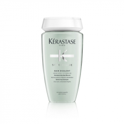 Kérastase Spécifique Bain Divalent shampoo equilibrante per cuoio capelluto grasso 250 ml