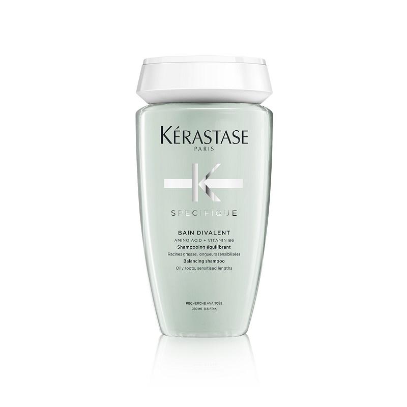 Kerastase Specifique Bain Divalent 250 ml