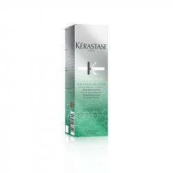 copy of Kerastase Specifique masque hydra-apaisant 200 ml kerastase - 2