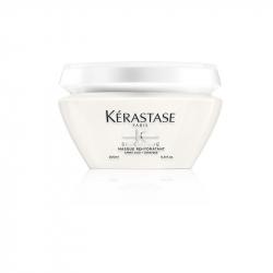 copy of Kerastase Specifique masque hydra-apaisant 200 ml kerastase - 1