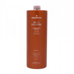 Medavita B-Refibre Shampoo Ricostruttore 1250ml Medavita - 1