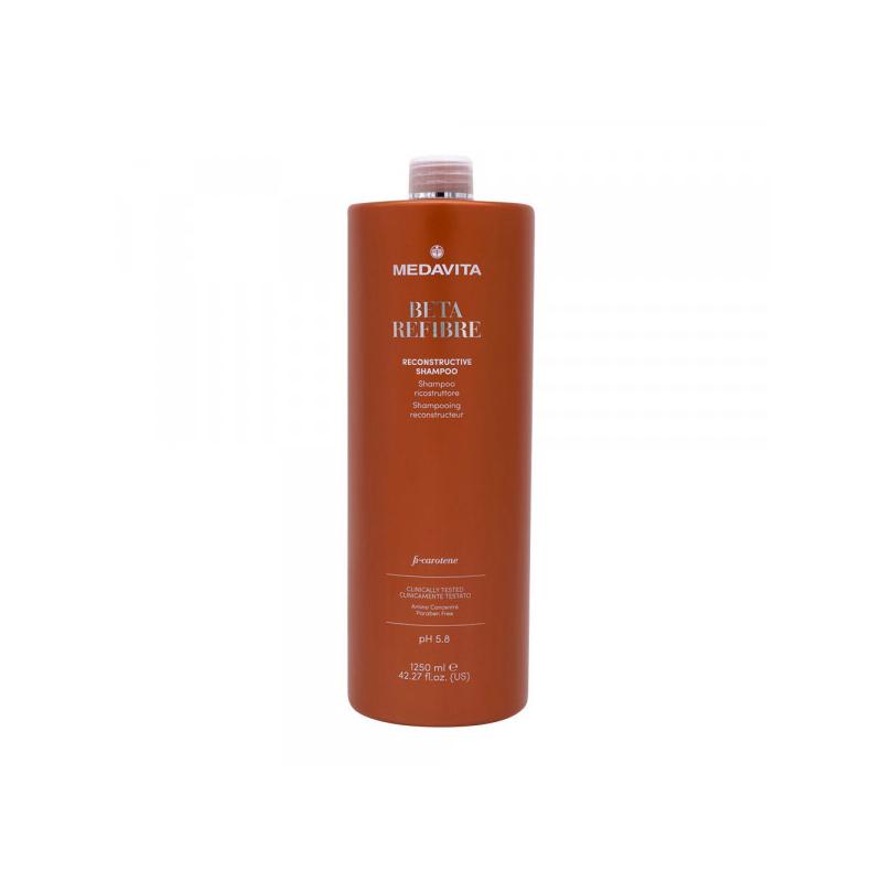 Medavita B-Refibre Shampoo Ricostruttore 1000 ml