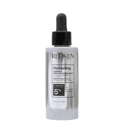 Redken Cerafill Retaliate Stemoxydine 5% treatment 90 ml Redken - 1