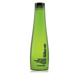 Shu Uemura silk bloom restorative shampoo 300 ml Shu Uemura - 1