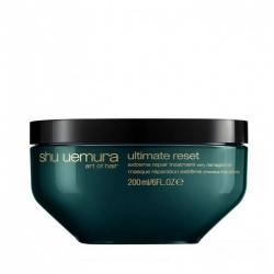 Shu Uemura ultimate reset mask 200 ml Shu Uemura - 1