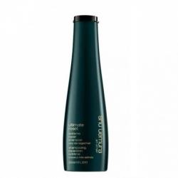 Shu Uemura ultimate reset shampoo 300 ml Shu Uemura - 1