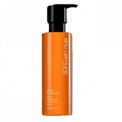 Shu Uemura Urban Moisture hydro nourishing conditioner 250 ml