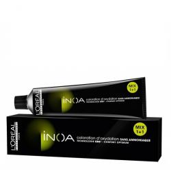 L'oreal Inoa tubo 60 ml L'oreal Professionnel - 1