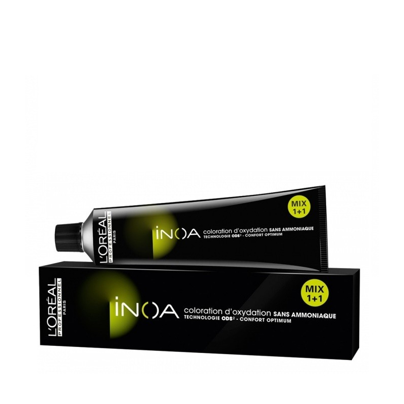 L'oreal Inoa tubo 60 ml