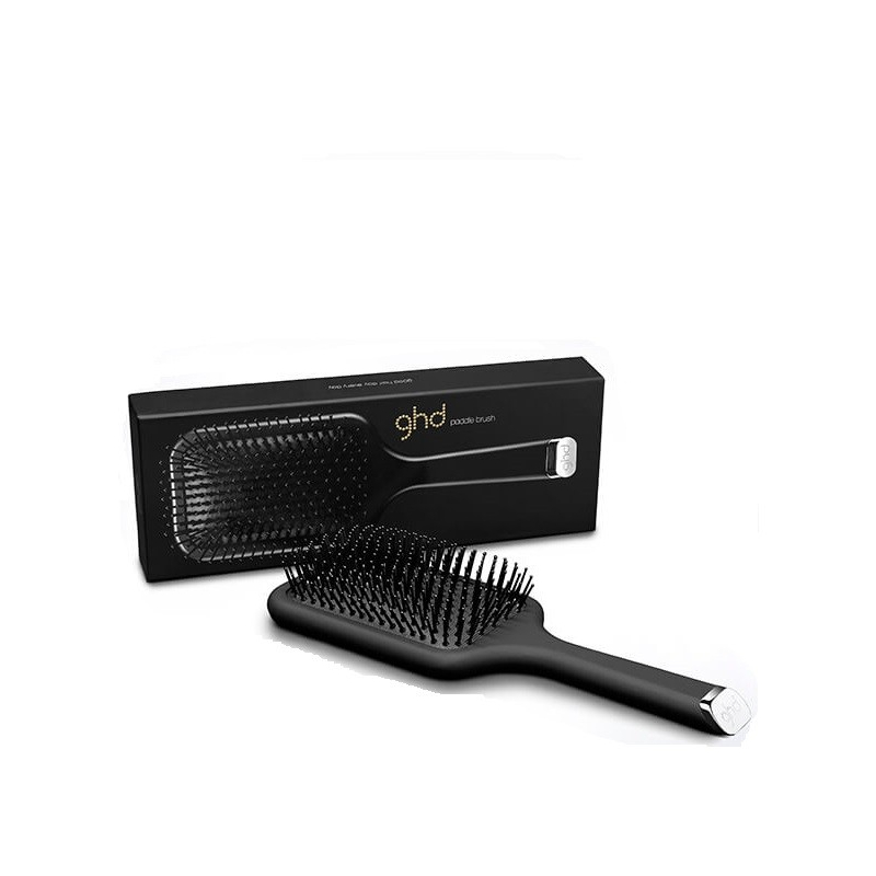 Ghd  spazzola piatta paddle brush