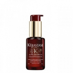 Kerastase Aura Botanica Concentre Essential 50 ml