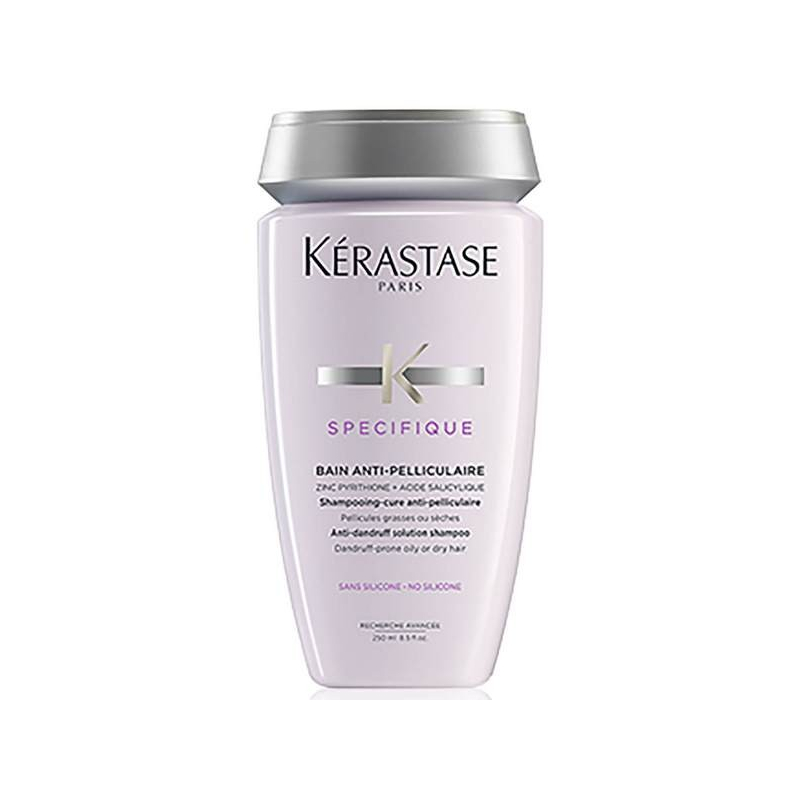Kerastase Bain antipelliculaire 250 ml