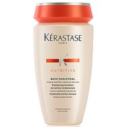 Kerastase Nutritive bain magistral 250 ml kerastase - 1