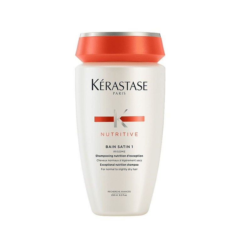 Kerastase bain satin 1 250 ml