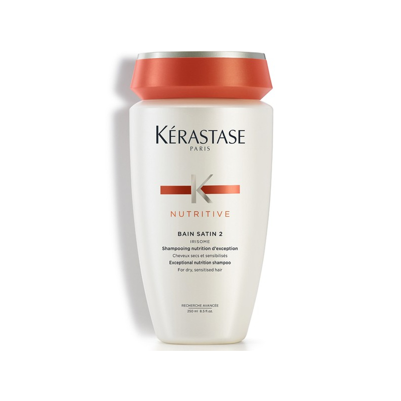 Kerastase bain satin 2 250 ml