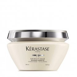 Kerastase Densifique Masque Densitè 200 ml