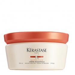 Kerastase Nutritive Creme Magistrale 150 ml kerastase - 1