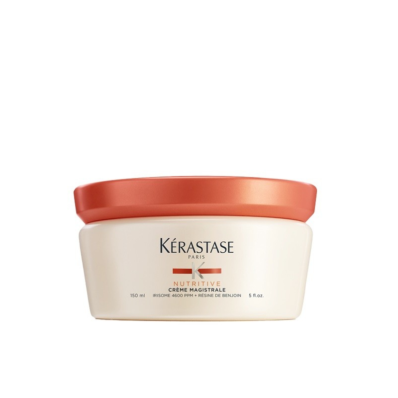 Kerastase Nutritive Creme Magistral 150 ml