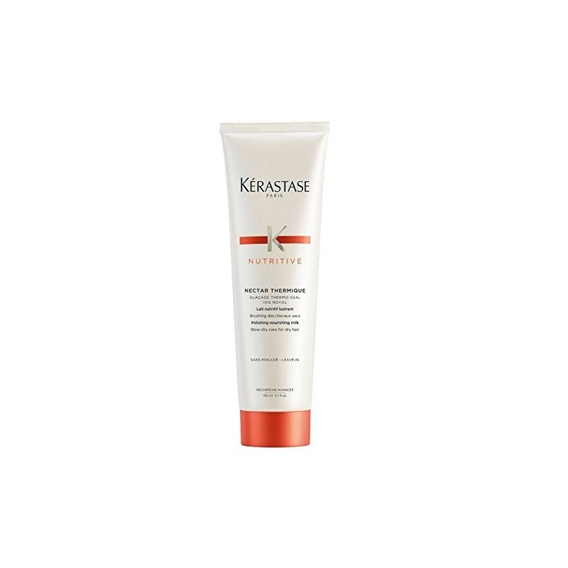 Kerastase Nutritive Nectar Thermique 150 ml latte nutriente